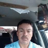 reynaldog42's profile photo