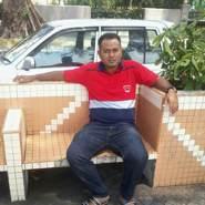 razakv's profile photo