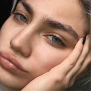 ekaterina203's profile photo