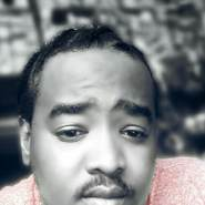 guerrierp's profile photo