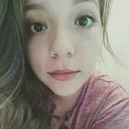 rosa_200's profile photo