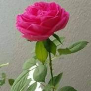 abdula1259's profile photo