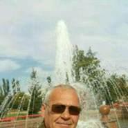 trudaabv777's profile photo