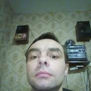 alexeyd8's profile photo