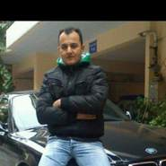 thanasisk7's profile photo