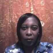 mkm356's profile photo