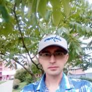 rseleznev91's profile photo