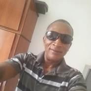 luizursulino61's profile photo
