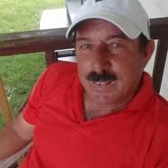 callov's profile photo