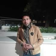 hazratj9's profile photo