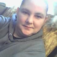 cassandrajloomis's profile photo