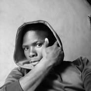 phdmwamba180's profile photo