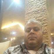 user_la78301's profile photo