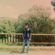 suleymank458's profile photo