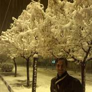 alirezasl7184's profile photo