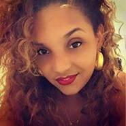 lindas842002's profile photo
