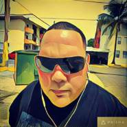 ManuellPR's profile photo