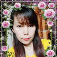 user_wp6241's profile photo