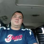 reneg564's profile photo