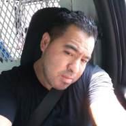 israel1256's profile photo