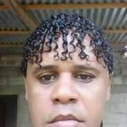 isidros42's profile photo