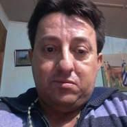 gonzaloj56's profile photo