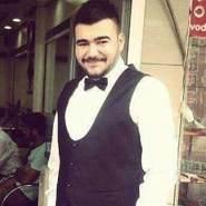 onury371's profile photo