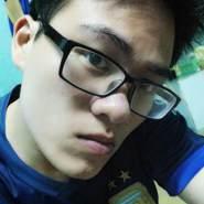 user_mdxl5673's profile photo