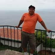 michaelj737's profile photo