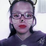 dulcem179's profile photo