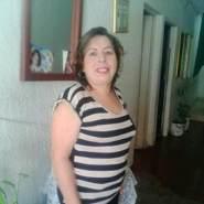mercedeso19's profile photo