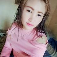 user_yonch17's profile photo
