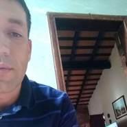 Faby0705's profile photo