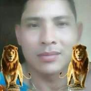 wilfredoc62's profile photo