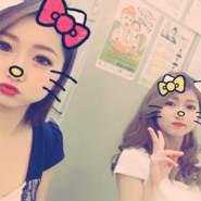 mii835's profile photo