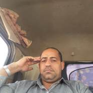 mahmoudr494's profile photo