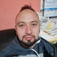 scraw_eduardo's profile photo