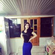 user_hrzib328's profile photo