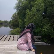 khojanahj's profile photo