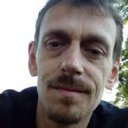 pepank's profile photo