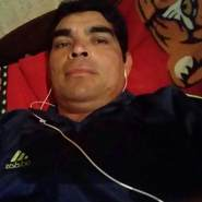 gabrielg1321's profile photo