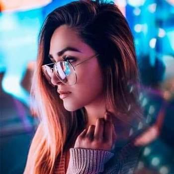 aleen_ahmad_Texas_Single_Female