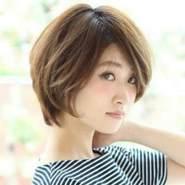 pakpakxx's profile photo