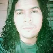 omarr208's profile photo