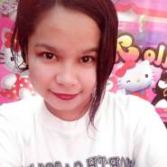 esmeralda_merambil's profile photo