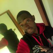 zabrak37's profile photo