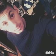 danielf1448's profile photo