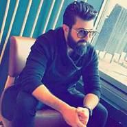 mohamede5641's profile photo