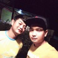 user_su3802's profile photo