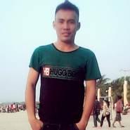 imanloveniasb's profile photo